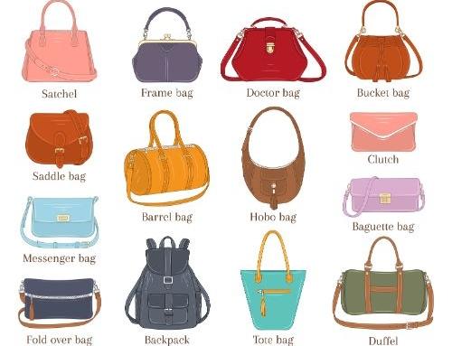 A Dual-Purpose Bag Will Make Your Life Simpler