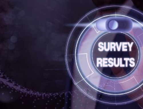 Get Skewed Survey Results by Making These Mistakes