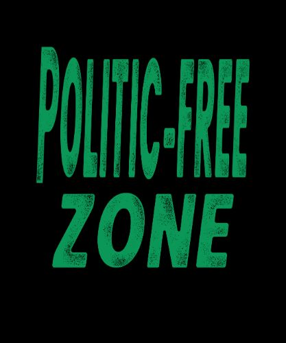 politic free