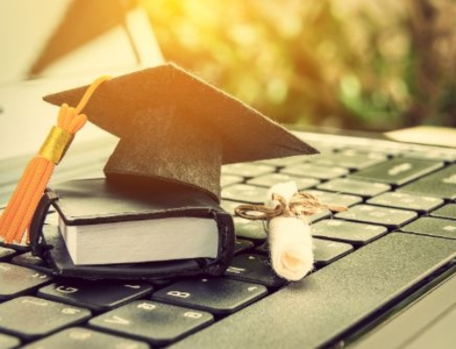 Online Certificate Programs that Pay Well